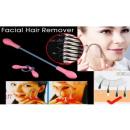 wholesale Shaving & Hair Removal: Epilator epilator  manual tweezers EPISTICK deplacj