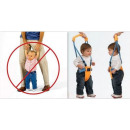 groothandel Kinder- & babyinrichting: HARNESS Walker  Moon Walk Baby Kinderen
