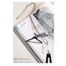 wholesale Pendant: N047 Necklace Pendant 3 PENDANTS HANGER JAPAN