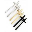 groothandel Oorbellen: K105 oorbellen  CROSS kruis  kruisen emo rots ...