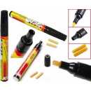 FIX IT PRO mazak  Pisz pour  comprendre crayon ...