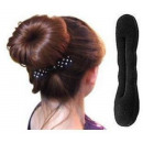 wholesale Hair Accessories: HIT filler for  coca TWISTER clip V10