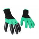 Großhandel Gartengeräte: Gartenhandschuhe Handschuhe Rechen