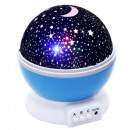 Star projectorlamp nacht LED-lamp ster