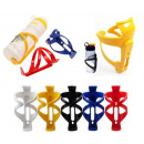 wholesale Bicycles & Accessories: G044 bottle holder bicycle CART light