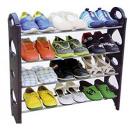 Estantería estantería armario zapatero zapatillas