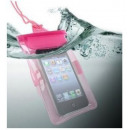 wholesale Mobile phone cases: Protective case XXL for telephone documents