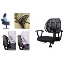 G053 MATA support  BACK equalizer attitude MASSAGE