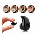 wholesale Storage media: Mini bluetooth headset for your phone