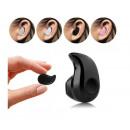 Mini słuchawka bluetooth do telefonu