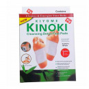wholesale Care & Medical Products: G144 DETOX patches  Kinoki Cleansing 10 pieces.