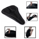 G060 bicycle  saddle Gel COVER GEL thick