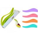 wholesale Kitchen Gadgets: KNIFE DOUGH for  shoulder cutting GATEAUX 5 colors