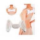wholesale Drugstore & Beauty: G002 equalizer  posture prostotrzymacz BACK