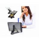 groothandel Computer & telecommunicatie: G065 STAND staan  voor Tablet houder iPAD eBook
