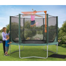 wholesale Garden playground equipment: ELECTRONIC TRAINER INSTRUCTOR FOR TRAMPOLINE