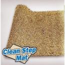 wholesale Carpets & Flooring: Magic doormat clean step mat rug