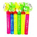 Großhandel Outdoor-Spielzeug: Blasen von Fluid Blasen von Fans