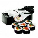 Großhandel Haushalt & Küche: G109 SUSHI MAKER  TO perfeckt Roll Roll SUSHI