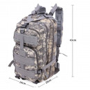 wholesale Backpacks: Military backpack  tactical military mix color
