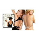 wholesale Lingerie & Underwear: Extension of  fastening BARE BACK adjustable 3szt
