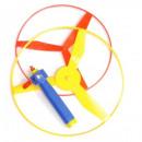 Großhandel Outdoor-Spielzeug: Ein Propellerwerfer, eine fliegende ...