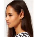 groothandel Sieraden & horloges: K022 oorbellen Wing On rechteroor