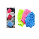 wholesale Cleaning: GLOVE washer  micro-fiber cloth microfiber dust