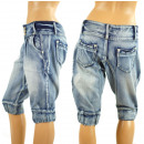 groothandel Kleding & Fashion: SHORT broeken, shorts, JEANSBORRELS