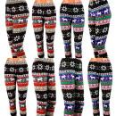 wholesale Trousers:Leggings WOMEN