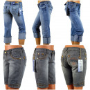 wholesale Shorts: SHORT PANTS, SHORTS JEANS