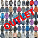 wholesale Fashion & Apparel: JACKET, JACKETS, FLAT, FLAT - MIX