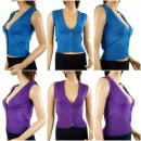 Großhandel Pullover & Sweatshirts:Pullover, Damenpullover
