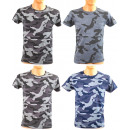 wholesale Fashion & Apparel:T-SHIRT, MENS SHIRTS
