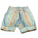 ingrosso Shorts: Pantaloni corti /  bicchierini dei bambini