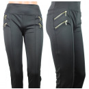 Leggings / PANTS WOMEN