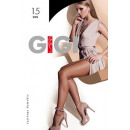 wholesale Stockings & Socks:Pantyhose / tights