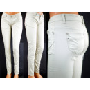 wholesale Jeanswear:PANTS JEANS