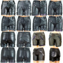 wholesale Shorts: SHORT PANTS / SHORTS SKIN - LATEX