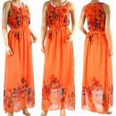 wholesale Fashion & Apparel:DRESSES, DRESS DRESSES