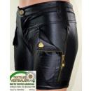 Großhandel Shorts: KURZE HOSEN / SHORTS FRAUEN TEX