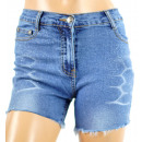 Pantalones cortos,  pantalones cortos, pantalones c