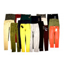 mayorista Ropa / Zapatos y Accesorios: Pantalones -  juventud, mujeres, hombres