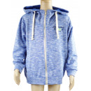wholesale Childrens & Baby Clothing:JACKET, HOODY