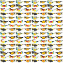 wholesale Sunglasses:SUNGLASSES - SPORT