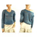 Pullover, Damenpullover