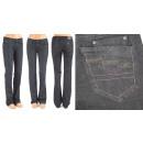 ingrosso Jeans:PANTALONI JEANS