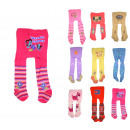 wholesale Childrens & Baby Clothing:BABY TIGHTS