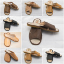 wholesale Shoes:SLIPPERS MEN'S SKIN