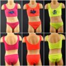 wholesale Swimwear: SWIMWEAR, SWIMWEAR CHILDREN